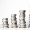 筋トレを本気でするのに費用はいくらかかるのか?1か月の費用を公開します