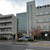 大阪府の寝屋川警察署でクラスター126人感染!100人を自宅待機