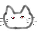 赤目猫の放逸なマインクラフト
