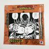 ジャンプ50周年コマラバーズvol.3 「北斗の拳(ジャギ)」「ドラゴンボール(フリーザ)」レビュー!!