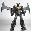 【マジンガーZ】HG 1/144『マジンガーZ ブラックVer.(マジンガーZ INFINITY Ver.)』プラモデル【バンダイ】より2019年12月発売予定♪