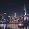 個人の投機熱が加熱する中国金属市場