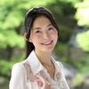 今までの読者モデルのご紹介 後藤 真由美さん