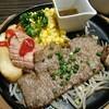 5/18 499日目 タイ料理イベント