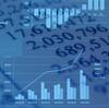 実務でビジネス分析をしている人には是非! 『それちょっと、数字で説明してくれる?と言われて困らない できる人のデータ・統計術』 柏木吉基