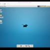 VagrantとVirtualboxでubuntu環境を構築し、Macからvnc接続する