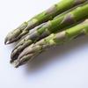 アスパラガスの栄養は根元にもある?ない?を真剣に調べてみました。