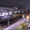 第481列車 「 初挑戦の駅外闇鉄で東福山工臨を狙う 」