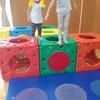 【室内遊び場】川越市 川越駅東口児童館に行ってきました