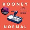 『Normal People/ノーマルピープル』イギリスBBCでドラマ化もしたベストセラー【洋書多読・洋書レビュー】