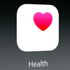 【iOS8】いますぐ試せる HealthKit & HomeKit