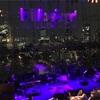 セトリばれあり:佐野元春 and The Hobo King Band Billboard Live'Smoke & Blue 2019' @ビルボードライブ東京 2019.3.15 2nd