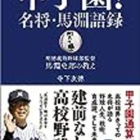 勝負は最後まで分からない~明徳義塾9回2死から鳥取城北下す、甲子園特別試合