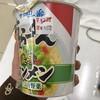 処分価格のタンメンを買って食べた。 (@ セブンイレブン 池袋北口平和通り店 - @711sej in 豊島区, 東京都)