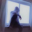 yuKiのmusicブログ