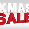 Christmas Promos & OFFERS 2016 from Web Hosting Companies Upto 70% Discount