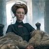 「ふたりの女王 メアリーとエリザベス」感想:最大のライバルにして唯一の理解者