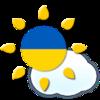 ウクライナ旅行[45]  キエフ観光に便利な携帯アプリ群(2019年6月)