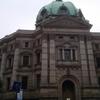 横浜関内の歴史的建築を訪ねる