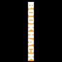 ブックハック - 電子書籍のある生活