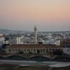 地中海クルーズ#03 チュニジア上陸