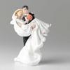 Quelques conseils pour divers et différents mariages
