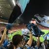 2016年Jリーグの天王山無事終了。浦和レッズvs.川崎フロンターレ@埼玉スタジアム2002