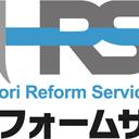 hrs119toshitaka's blog