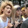 窪塚洋介好き必見!窪塚洋介のオススメ映画、ドラマ BEST3
