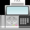 申し込みは「FAX」でお願いします。  えっ!?今どき「FAX」はないでしょ!?