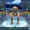 War Robotsの楽しみ方はそれぞれ。攻略、バトル、育成なんでもあり。
