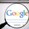 Google Adsenseの承認がなかなか通らないので、A8.netに申し込んでみた件