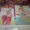 コミックス 掟上今日子の備忘録4巻がずいぶん前に届いていました