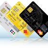 クレジットカード2020