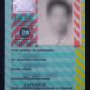 【海外旅行系】 新入生応援企画 海外旅行好きなら国際学生証(ISICカード)を作ってみよう。