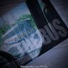 TheBusという写真展・・@表参道