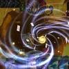 【シャドバ】蒙昧なる術式(愚者・リンクル)はでたらめな接合と共に使い熟せ!~新デッキ『デタラメスペルウィッチ』編~