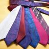 ベンチャー企業の社長はどんなスーツを着るべきか