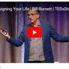 TEDで学ぶ使える英語と「今からでも遅くない人生設計」の方法 Part2