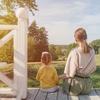 母親との関係性は、人間関係に影響するよ。