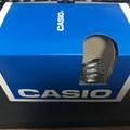 【CASIO】MDV-100D-1AJF 初のダイバーズウォッチ購入