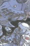 【2019/2版】おすすめの「SF漫画」を厳選して紹介!