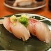【北斗市】回転寿司 なごみ亭|お誕生日クーポンでお安く美味しく堪能♬