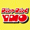 【音楽】Fire Bird (YMO)