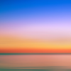 【瞑想実践】瞑想して呼吸を意識すると怒りが収まる!?