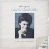 Then Again : The David Sanborn Anthology [Disc 1] / David Sanborn (2012 FLAC)