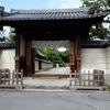 49.奈良 西大寺(2016年7月の記録)