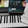 数理音楽(4年ゼミ)