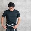 運動不足・腰痛解消!スタンディングワークでテレワークを快適に!メリット・デメリット紹介