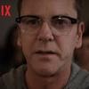 『サバイバー 宿命の大統領』『ザ・クラウン』『グリー』『ペッパピッグ』最近見たNETFLIXのおすすめ番組。